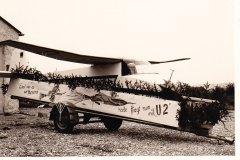 60M01-1960-Festzug-4