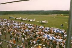 w290-Flugtag-2000