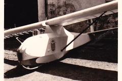 52M04-Baby-Bau-9