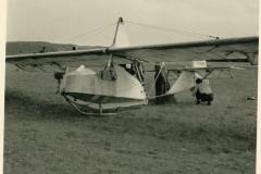 52M06-SG38-1