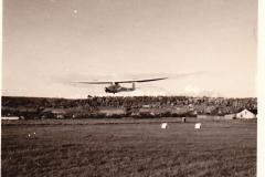 52M09-Flugbetrieb-Regensburg-11