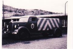 52M03-Bau-Winde-2-14