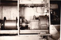 52M03-Bau-Winde-2-7