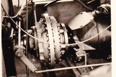 52M03-Bau-Winde-2-9
